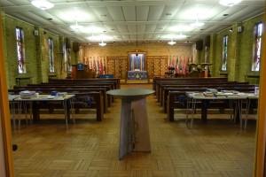 biggin_hill_raf_chapel220217_30