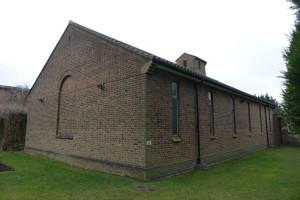 biggin_hill_raf_chapel220217_35