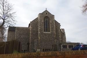 bromley_christ_church200217_