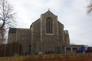 bromley_christ_church200217_