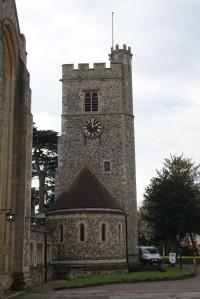 bromley_christ_church200217_1