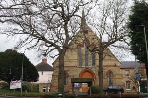 bromley_christ_church200217_2