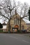 bromley_christ_church200217_3