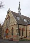 bromley_christ_church200217_6