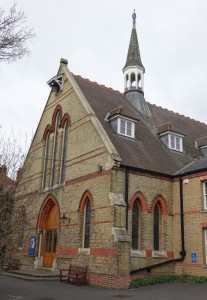 bromley_christ_church200217_6