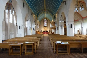 bromley_st_peter_st_paul040317_