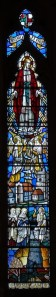 bromley_st_peter_st_paul040317_12