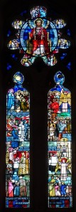 bromley_st_peter_st_paul040317_14