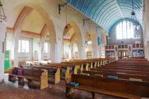 bromley_st_peter_st_paul040317_16