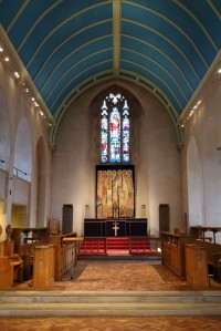 bromley_st_peter_st_paul040317_2