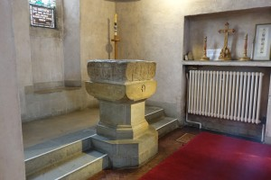 bromley_st_peter_st_paul040317_21