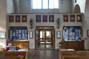 bromley_st_peter_st_paul040317_25