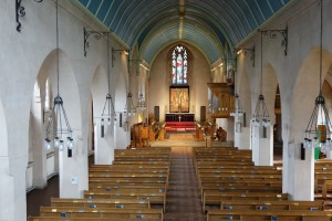 bromley_st_peter_st_paul040317_26