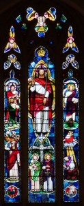 bromley_st_peter_st_paul040317_28