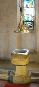 bromley_st_peter_st_paul040317_32