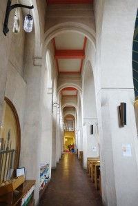 bromley_st_peter_st_paul040317_33
