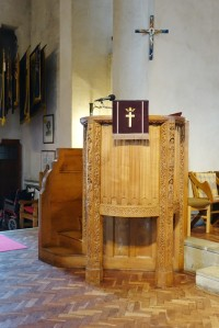 bromley_st_peter_st_paul040317_5