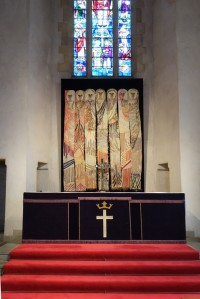 bromley_st_peter_st_paul040317_6