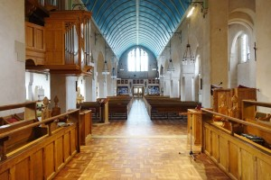 bromley_st_peter_st_paul040317_7