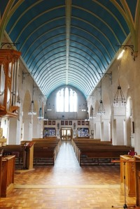 bromley_st_peter_st_paul040317_8