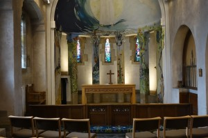 bromley_st_peter_st_paul200217_2