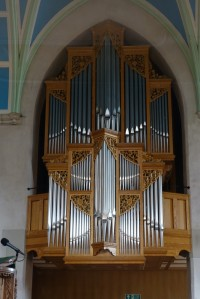 bromley_st_peter_st_paul200217_20