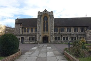 bromley_st_peter_st_paul200217_21