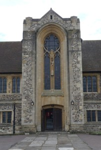 bromley_st_peter_st_paul200217_22