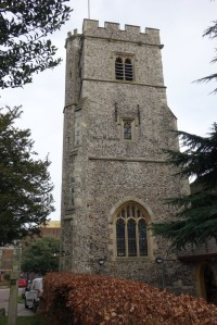 bromley_st_peter_st_paul200217_29