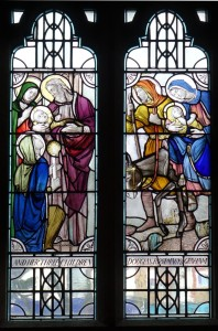 bromley_st_peter_st_paul200217_4