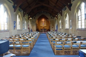 green_street_green_st_mary020317_