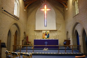 green_street_green_st_mary020317_12