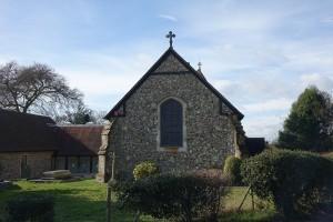keston_church200217_