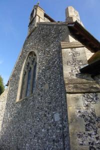 keston_church200217_1