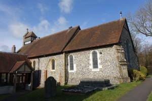 keston_church200217_2
