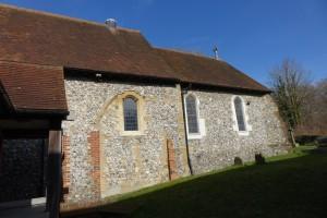 keston_church200217_4
