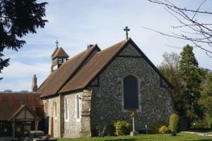 keston_church200217_5