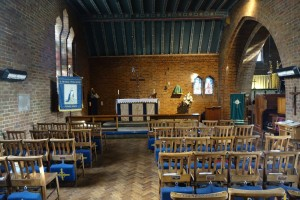 petts_wood_st_barnabas070217_14