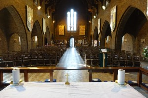 petts_wood_st_barnabas070217_25