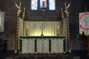 petts_wood_st_barnabas070217_30