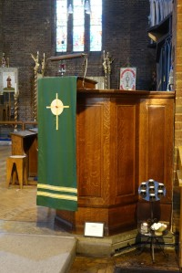 petts_wood_st_barnabas070217_36