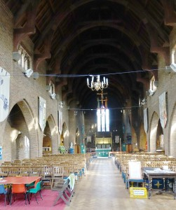 petts_wood_st_barnabas070217_5