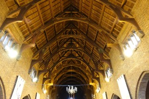 petts_wood_st_barnabas070217_56