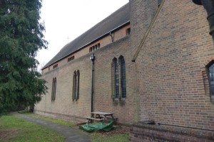 petts_wood_st_barnabas070217_59