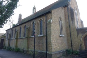 south_cray_st_andrew070217_