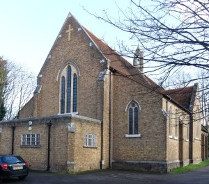 south_cray_st_andrew070217_3
