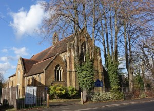 south_cray_st_andrew070217_6