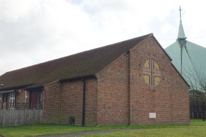 st_paul_cray_st_barnabas070217_