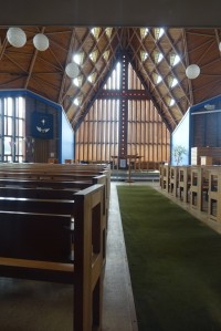 st_paul_cray_st_barnabas070217_12