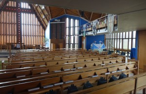 st_paul_cray_st_barnabas070217_6